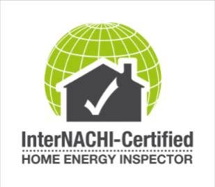 Home Energy Logo.jpg